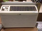 ZENITH Air Conditioner ZW5000T8